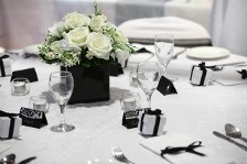 Wedding Reception Decor, Wedding Planning, Invitation Services in Syosset, NY